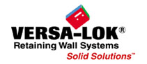 Versa-Lok Retaining Wall Systems